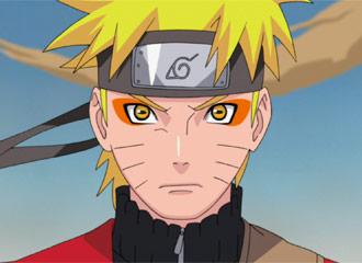 Frases De Naruto Animedia