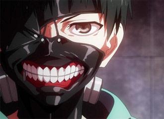Frases De Tokyo Ghoul Animedia